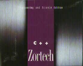 zortech2.jpg