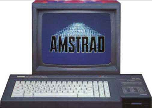 amstrad_cpc_6128.jpg