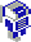 chimera-sprite-xp.png