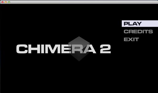 Chimera2 image002